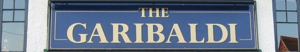 The Garibaldi Pub Co. Ltd